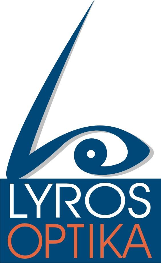 logo lyros
