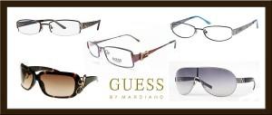 GuessGlasses