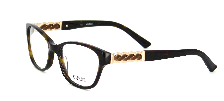 guess-eyeglasses-gu2382