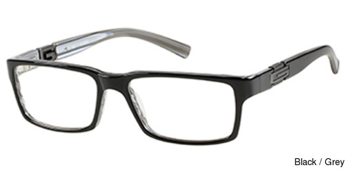 guess-gu1789-eye-glasses